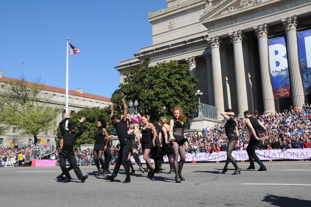 parade-0294