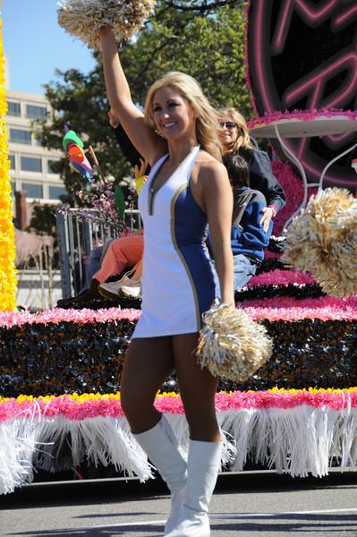 parade-0367
