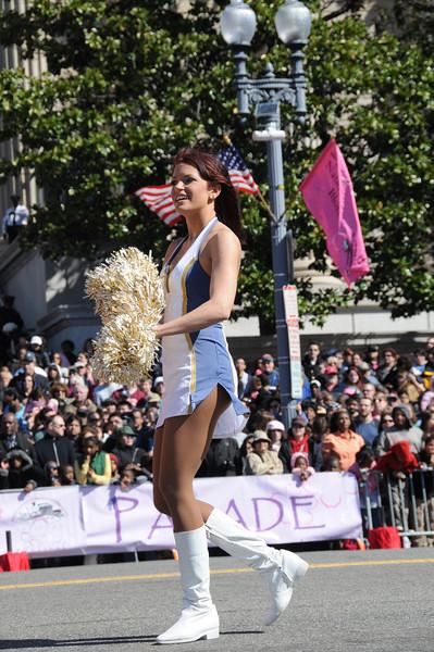 parade-0374