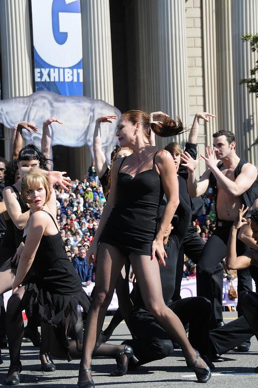 parade-0321