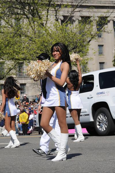 parade-0379