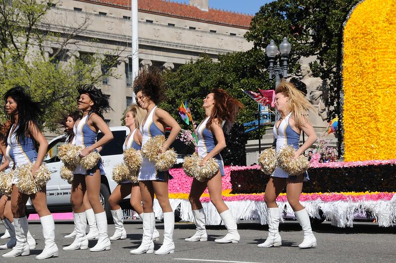 parade-0394