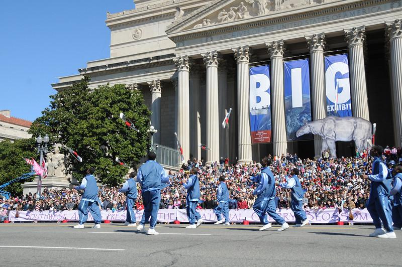 parade-0341