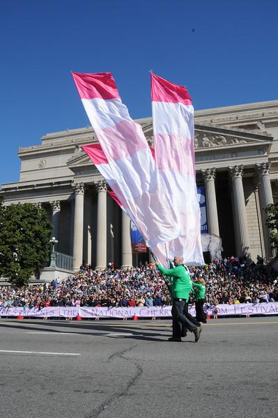 parade-0279