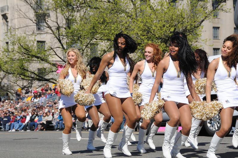 parade-0392
