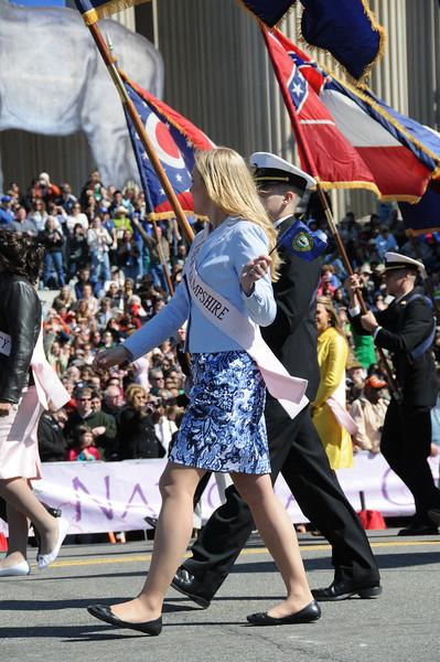 parade-0538