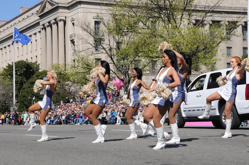 parade-0386
