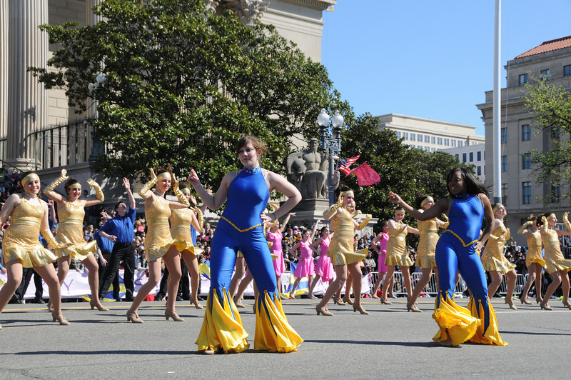 parade-0466