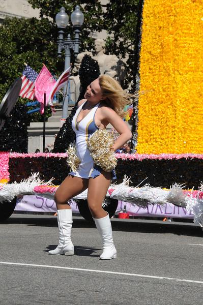parade-0436