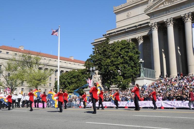 parade-0275