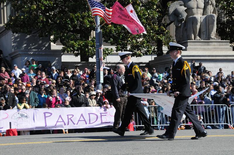 parade-0178