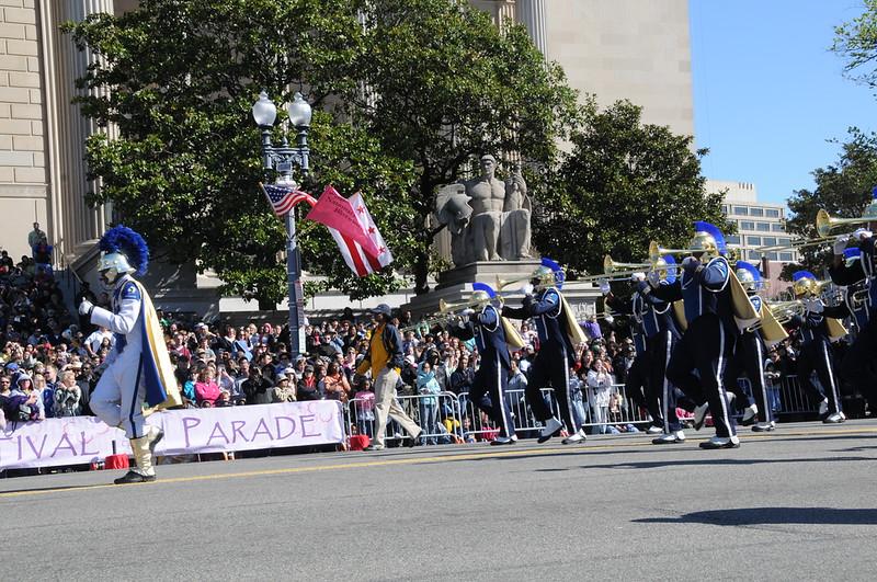 parade-0211