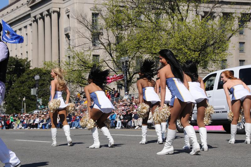 parade-0389