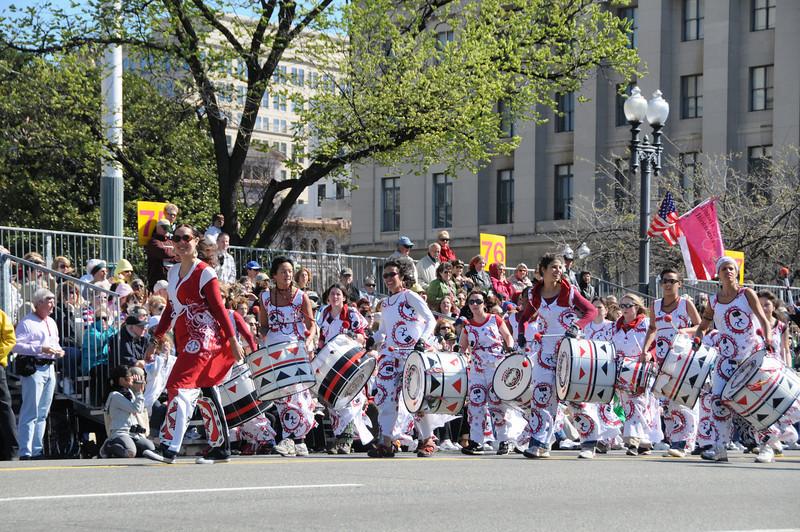 parade-0359