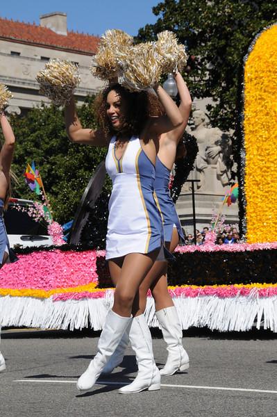 parade-0446