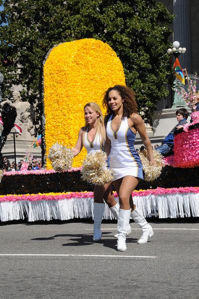parade-0422