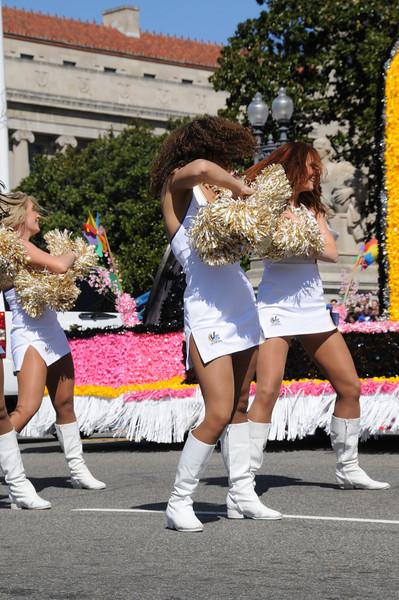 parade-0442