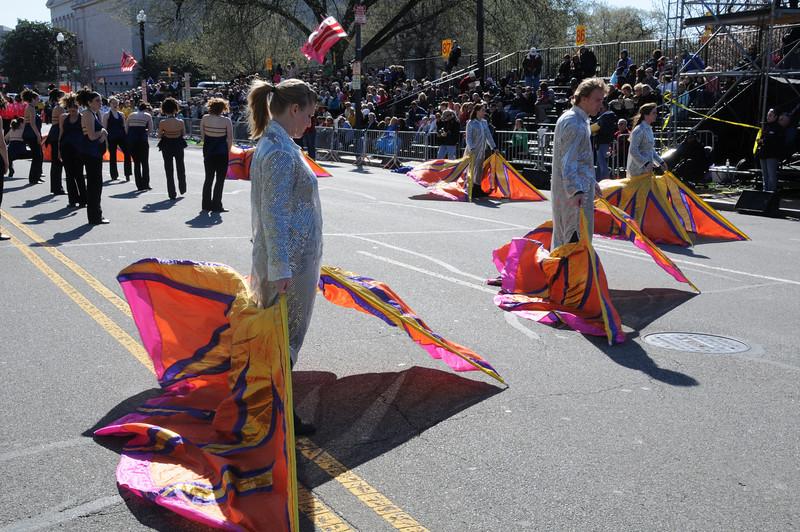 parade-0120