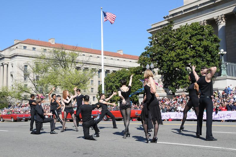 parade-0290