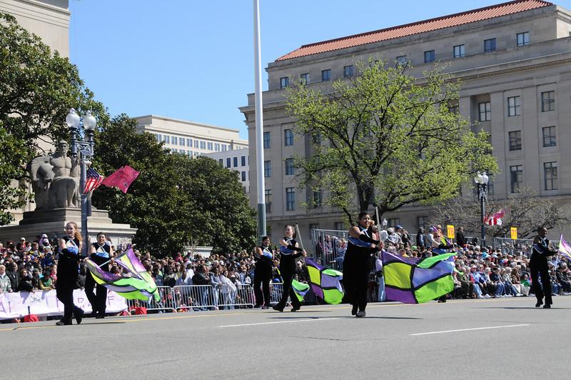 parade-0552