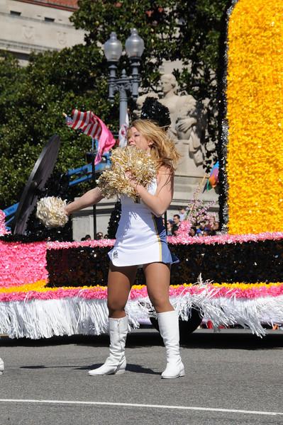 parade-0396