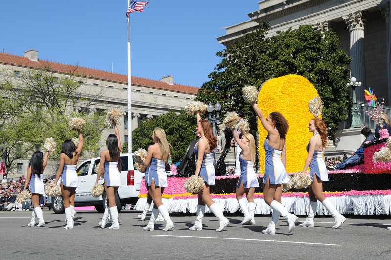 parade-0375