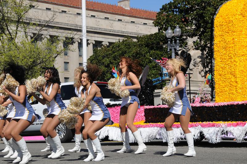 parade-0395