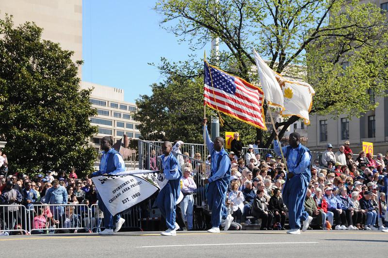 parade-0338