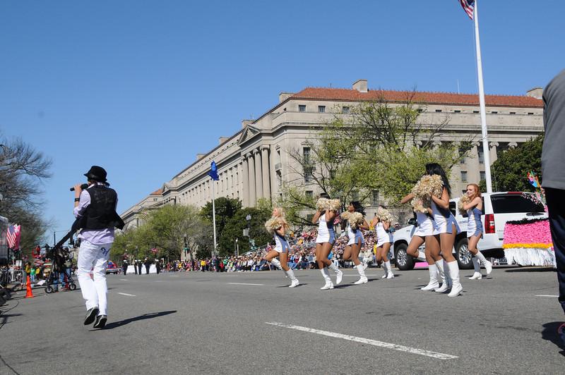 parade-0383