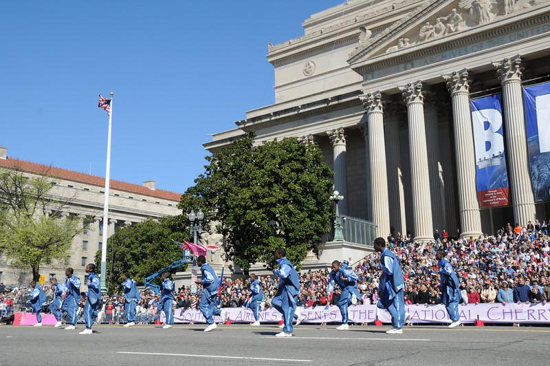 parade-0349