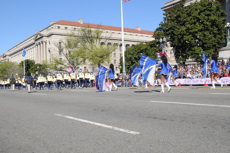parade-0215