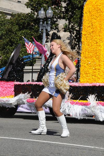 parade-0435