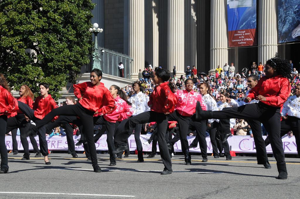 parade-0270