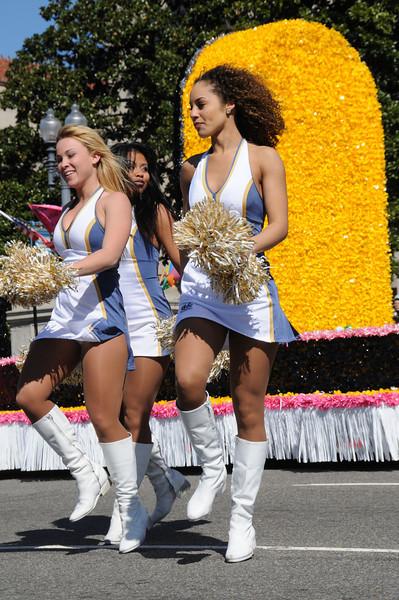parade-0424