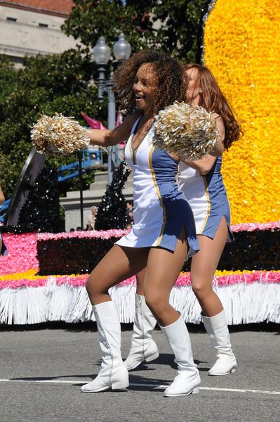 parade-0443