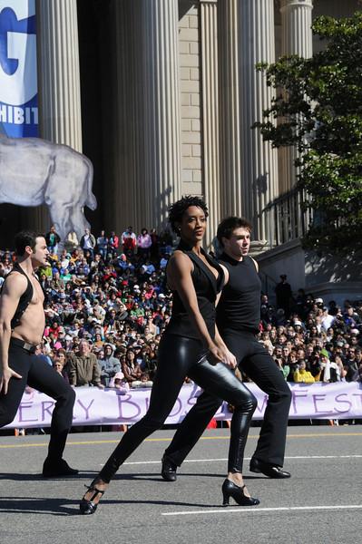parade-0325
