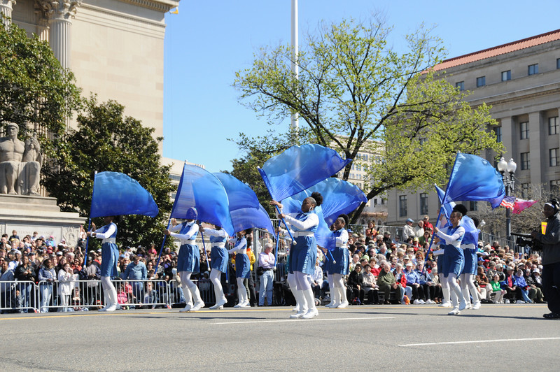 parade-0344