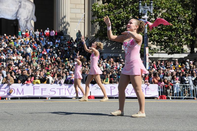 parade-0453