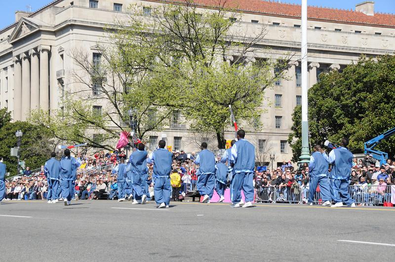 parade-0353