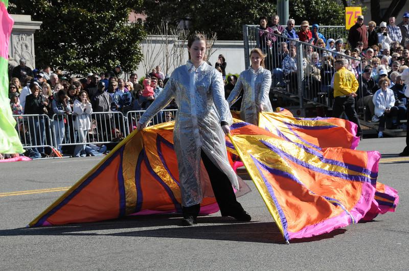 parade-0126