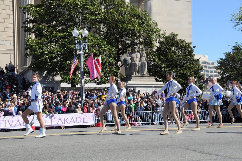 parade-0281