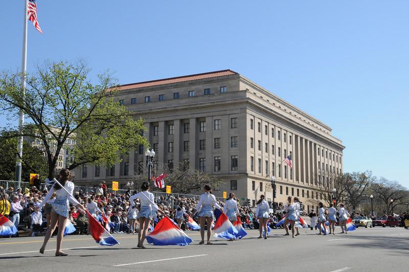 parade-0285