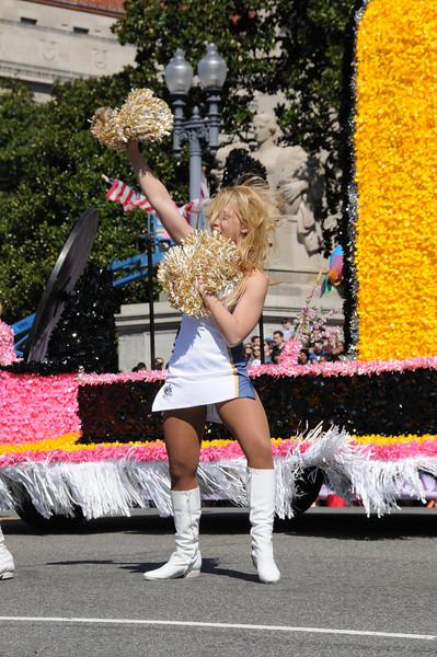 parade-0397