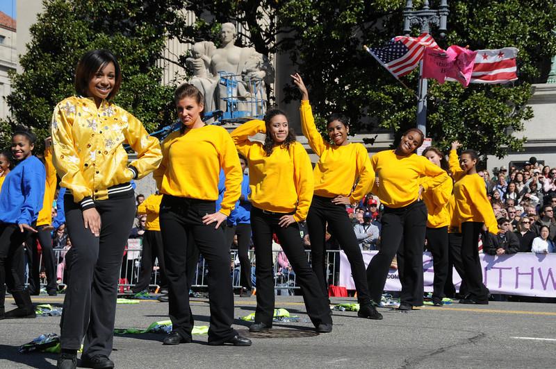 parade-0464