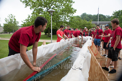Canoe_140619_122