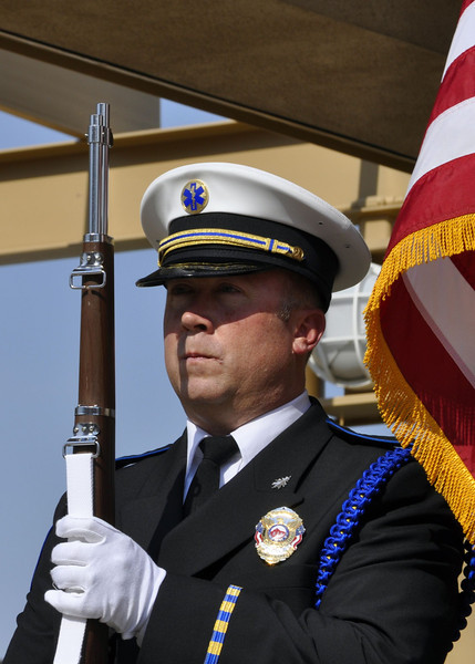 "The 22nd Annual National EMS Memorial Service took place on June 28th, 2014 at 6:00 P.M. MDT(GMT-6:00) at the Pikes Peak Center in Colorado Springs, Colorado, USA.<br /> See 2014 photo gallery at: <a href=""http://threealarm.smugmug.com/Events/National-EMS-Memorial-Service/22nd-Annual-National-EMSservic/42560824_Dx94RH#!i=3351358345&k=L8FTX7G"">http://threealarm.smugmug.com/Events/National-EMS-Memorial-Service/22nd-Annual-National-EMSservic/42560824_Dx94RH#!i=3351358345&k=L8FTX7G</a>"