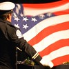 2015 National EMS Memorial Service-Colorado Springs, Colorado, USA