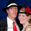 NMSS Great Gatsby-098