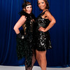 NMSS Great Gatsby-052