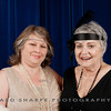 NMSS Great Gatsby-031